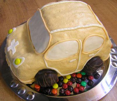 Cake Car (400x344, 39Kb)