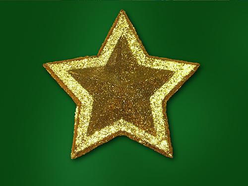 звезда (500x375, 34Kb)
