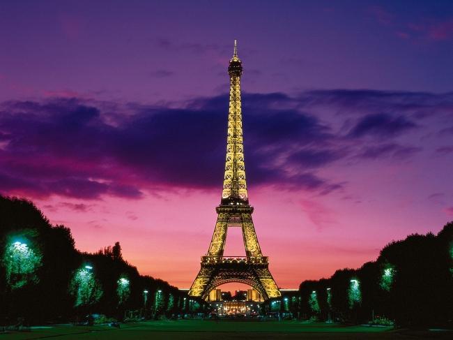 1203933383_eiffel-tower-at-night-paris-france (650x487, 216Kb)
