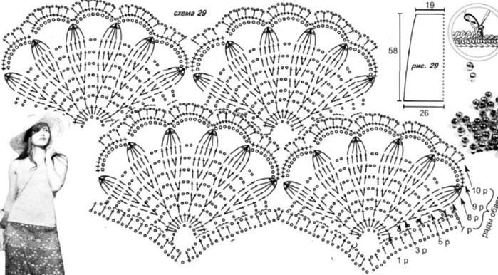 схема для юбки (700x386, 123Kb)