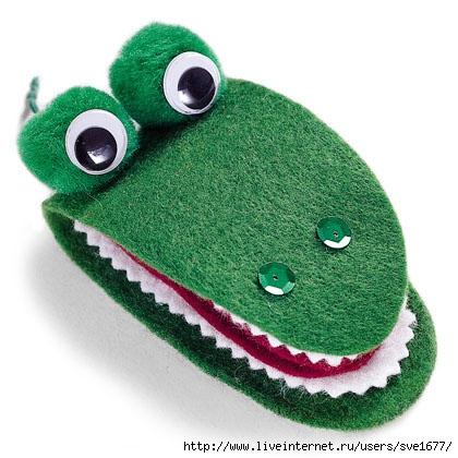 krokodil-01 (420x420, 125Kb)