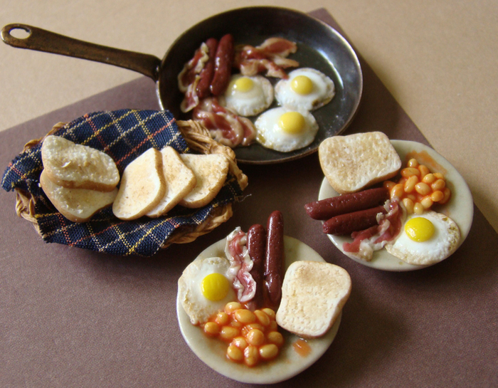 British_Breakfast_by_PetitPlat (700x545, 408Kb)