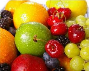 antioksidanti-sohranat-zdorovie-i-molodost (300x240, 15Kb)