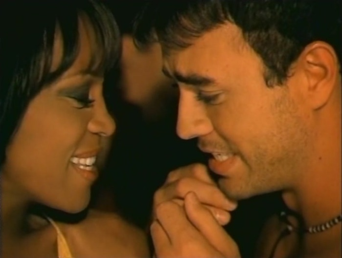 5181313_356736Enrique_Iglesias_W_Houston_Could_I_Have_This_Kiss_Forever_JPG (700x528, 54Kb)
