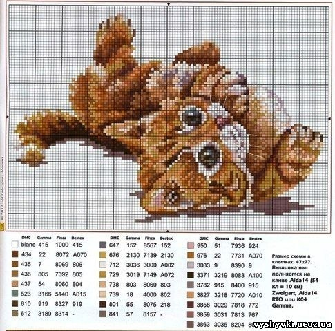IseMpAgaWL8 (485x479, 90Kb)