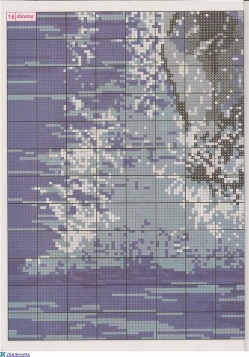 вышивка. схемы (6) (488x700, 255Kb)