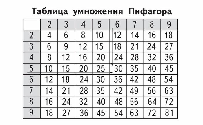 http://img1.liveinternet.ru/images/attach/c/8/100/699/100699911_0068.jpg