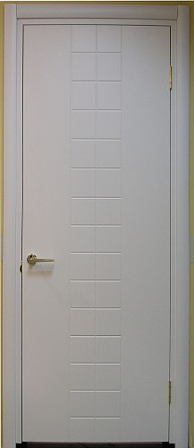 dveri-aljjans-gluxaja-dverj-10 (217x500, 16Kb)