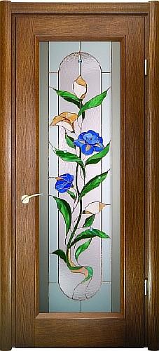 dveri-ena-vitrazh-84 (227x500, 49Kb)