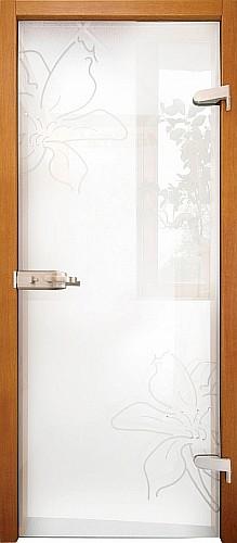 dveri-gollandija-stekljannaja--20 (219x500, 24Kb)