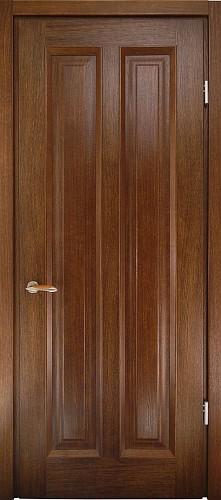 dveri-london-gluxaja-42 (221x500, 31Kb)