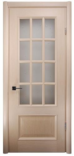dveri-milan-so-steklom-38 (238x500, 21Kb)