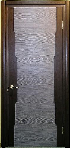 dveri-niagara-85 (236x500, 43Kb)