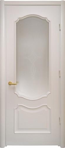 dveri-rishelje-so-steklom-33 (221x500, 14Kb)