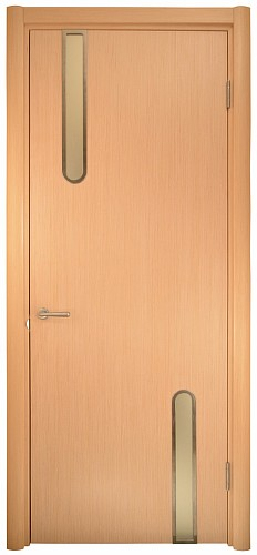 dveri-teko-v-94 (232x500, 20Kb)