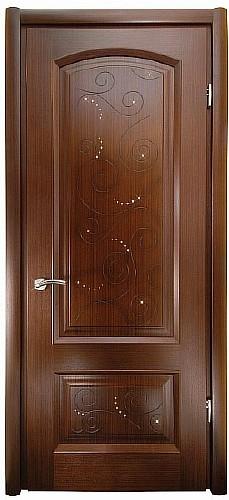 dveri-vena-gluxaja-dverj-72 (229x500, 36Kb)