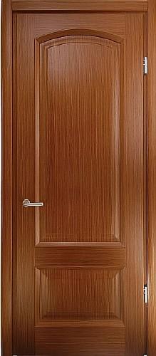 dveri-verona-gluxaja-dverj-79 (219x500, 31Kb)