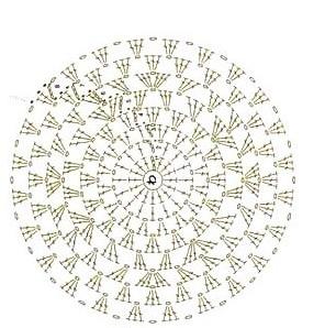 tayra-2012-01-29_084648 (296x298, 53Kb)