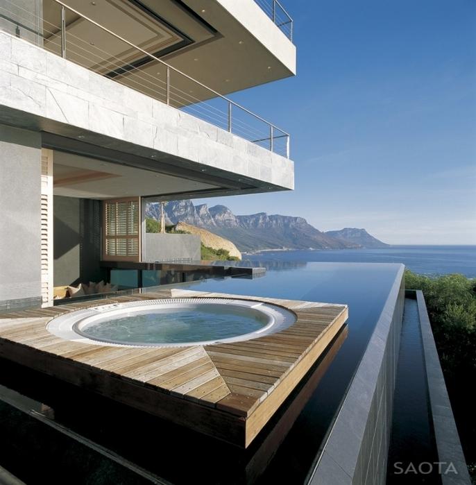 дом на побережье фото 1 (686x700, 286Kb)