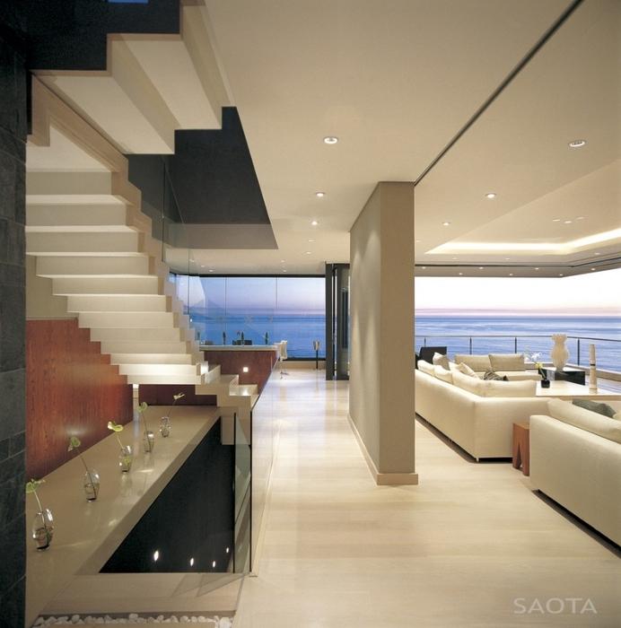 дом на побережье фото 6 (692x700, 276Kb)