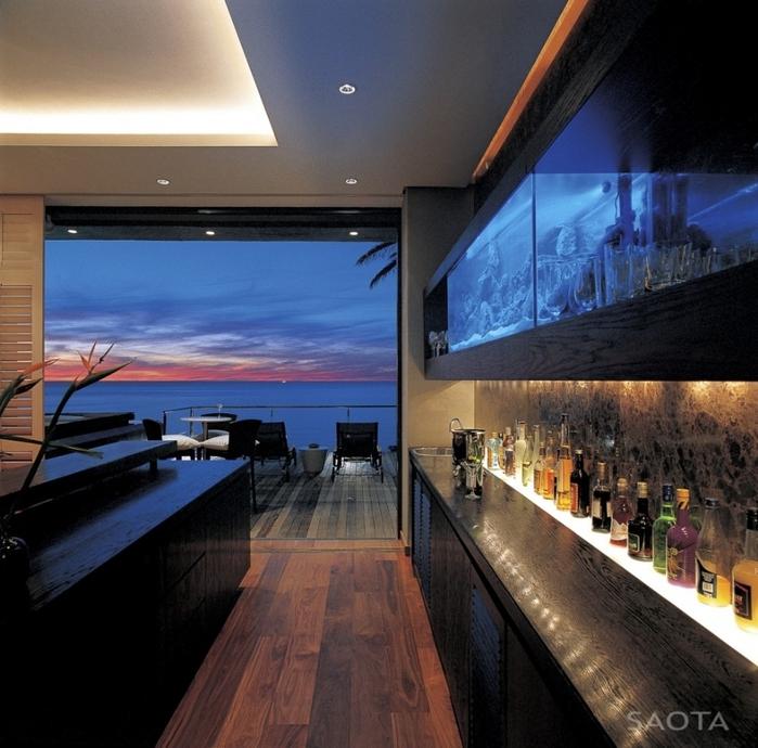 дом на побережье фото 8 (700x690, 321Kb)