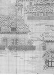 Превью 858 (508x700, 425Kb)