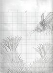 Превью 983 (508x700, 283Kb)