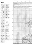 Превью 992 (501x700, 221Kb)