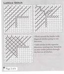 Превью 1026 (602x700, 284Kb)