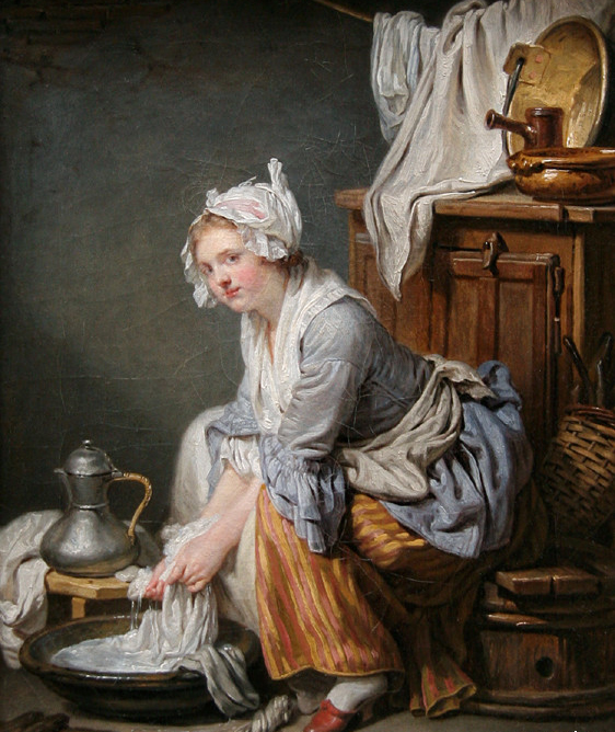 19106578_8656290_Jean_Baptiste_Greuze_The_Laundress (562x668, 342Kb)
