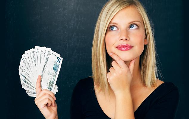 деньги в долг/3185107_dengi_v_dolg_moskva (634x400, 177Kb)