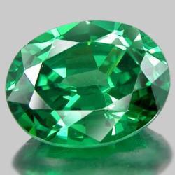 emerald (250x250, 10Kb)