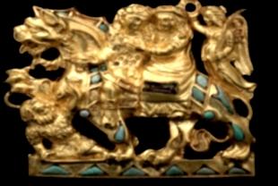 Сокровища цивилизации Оксус 1 (310x208, 53Kb)