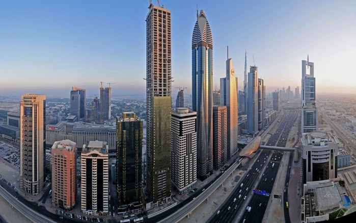 downtown_dubai_widescreen-wide (700x437, 92Kb)