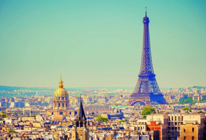 Париж (700x477, 158Kb)