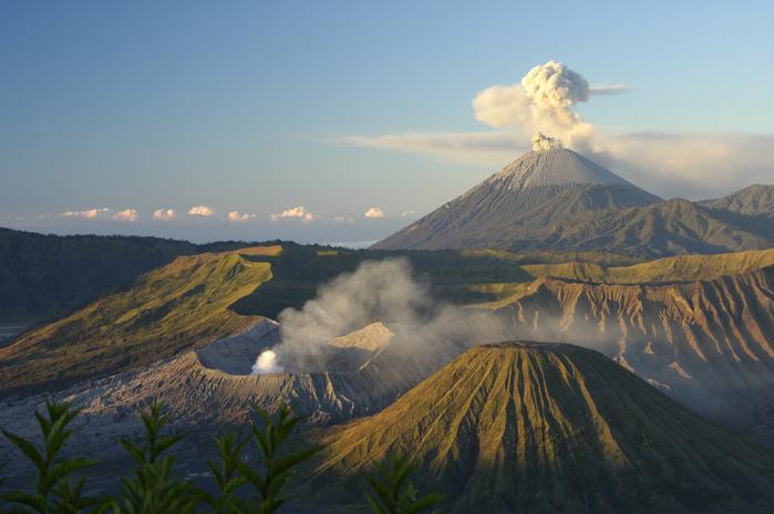 индонезия фото (700x465, 149Kb)