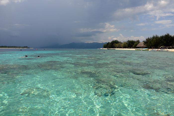 индонезия фото 3 (700x464, 203Kb)