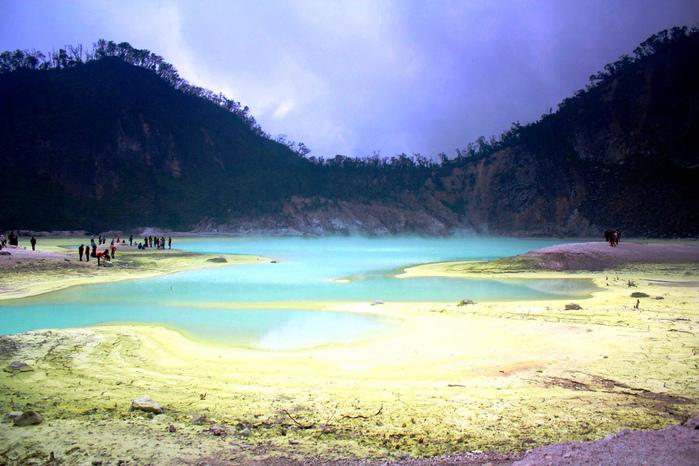 индонезия фото 8 (700x466, 189Kb)