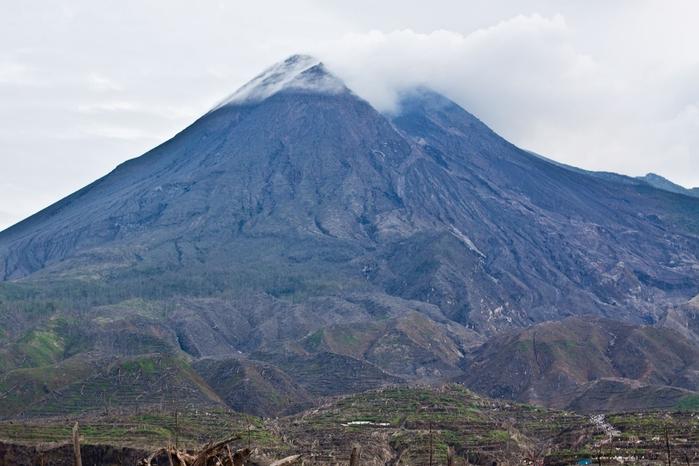 индонезия фото 15 (700x466, 229Kb)