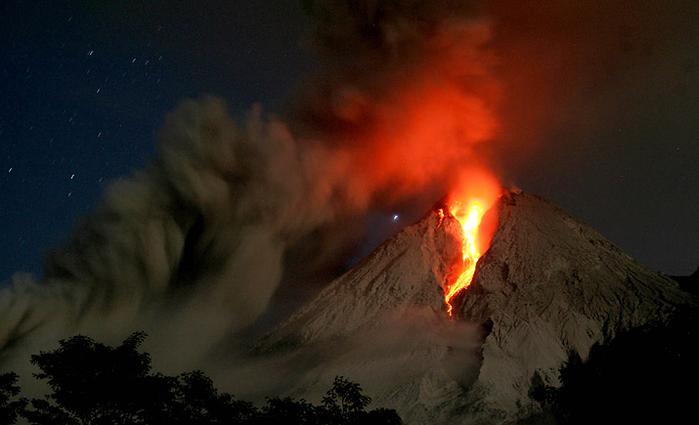 индонезия фото 17 (700x425, 211Kb)