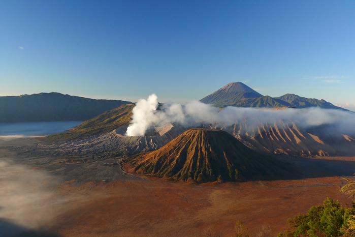 индонезия фото 19 (700x466, 243Kb)