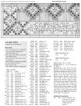 Превью 1102 (534x700, 310Kb)