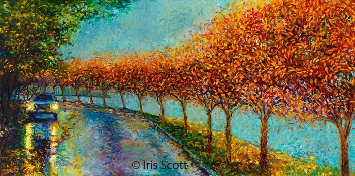 Iris Scott37 (700x348, 141Kb)