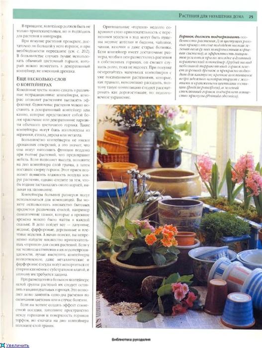 комнатные растения (18) (527x700, 277Kb)