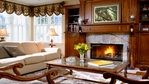 Превью Interior_Room_with_fireplace_033280_23 (700x393, 254Kb)