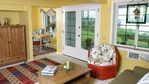 Превью pictures_originals_2012_Interior_Verandah_at_the_coast_036046_ (700x393, 229Kb)