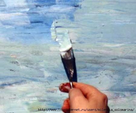 knife-painting-paint (450x375, 84Kb)