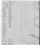 Превью 1446 (616x700, 471Kb)