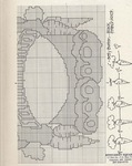 Превью 1456 (556x700, 388Kb)