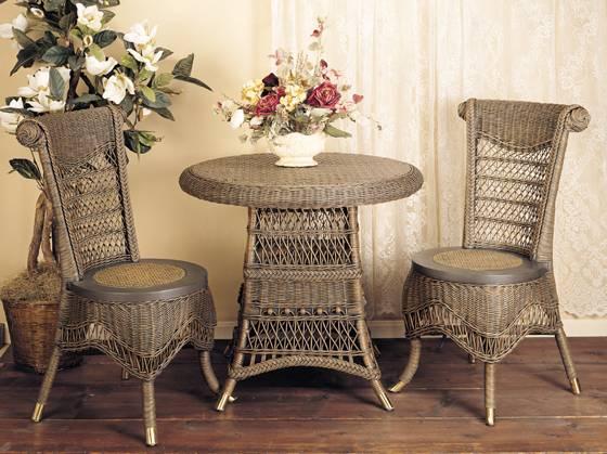 плетеная мебель (21) (560x419, 45Kb)